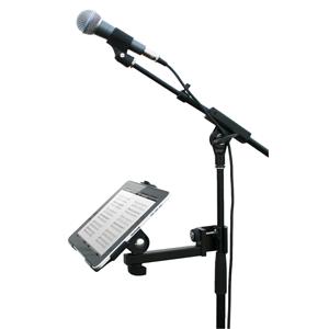 ipad-standaard-bladmuziek-3