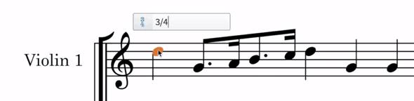 dorico-time-signature